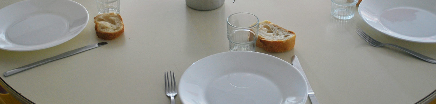 Site-PHOTO-PAGE-Cantine